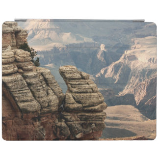 Grand Canyon, Arizona iPad Cover
