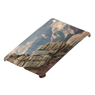 Grand Canyon, Arizona iPad Mini Case