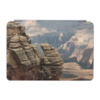 Grand Canyon, Arizona iPad Mini Cover