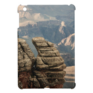 Grand Canyon, Arizona iPad Mini Covers