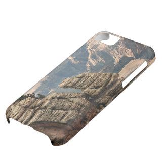 Grand Canyon, Arizona iPhone 5C Case