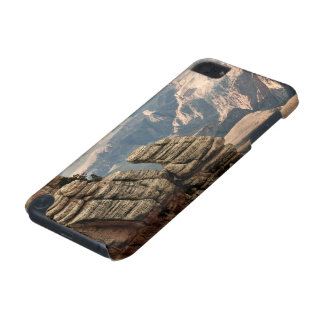Grand Canyon, Arizona iPod Touch (5th Generation) Cases