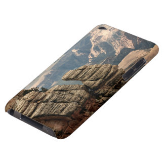 Grand Canyon, Arizona iPod Touch Cover