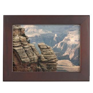Grand Canyon, Arizona Keepsake Boxes