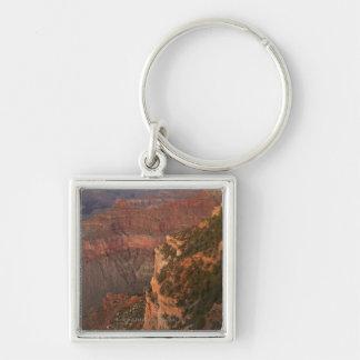 Grand Canyon, Arizona Key Ring
