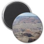 Grand Canyon, Arizona Magnets
