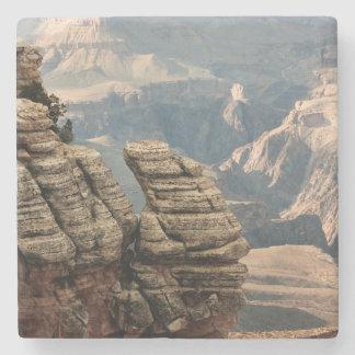 Grand Canyon, Arizona Stone Coaster