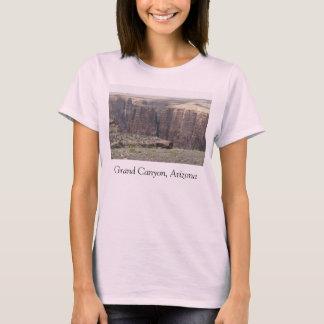 Grand Canyon, Arizona T-Shirt