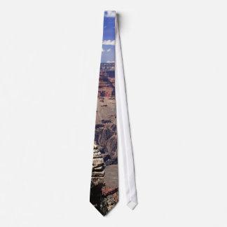 Grand Canyon, Arizona Tie