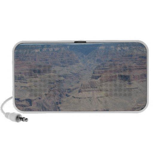 Grand Canyon, Arizona Travel Speaker