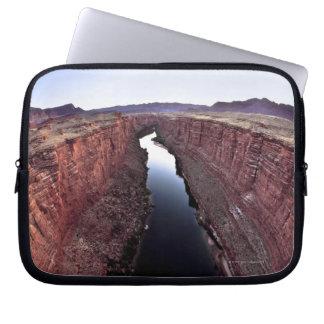 Grand Canyon, Arizona, USA Laptop Sleeve