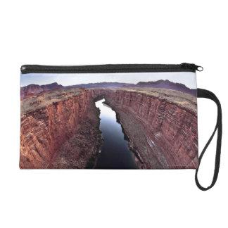 Grand Canyon, Arizona, USA Wristlet