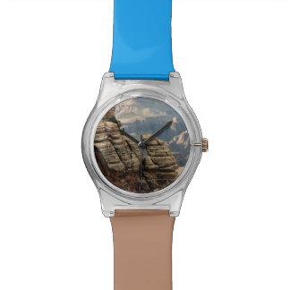 Grand Canyon, Arizona Watch