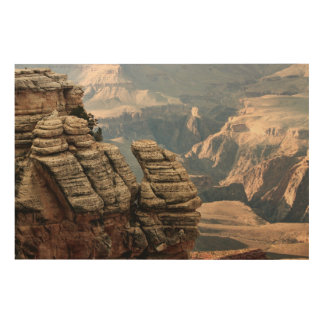 Grand Canyon, Arizona Wood Wall Decor
