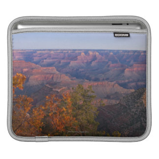 Grand Canyon at sunrise, Arizona iPad Sleeve