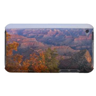 Grand Canyon at sunrise, Arizona iPod Touch Case-Mate Case