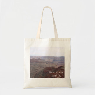 Grand Canyon Bag