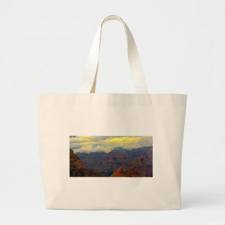 Grand Canyon Tote Bags