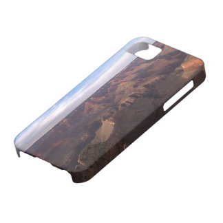 Grand Canyon Barely There iPhone 5 Case