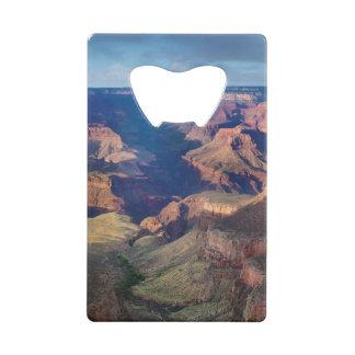 Grand Canyon, Bright Angel Trail