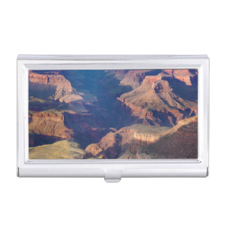Grand Canyon, Bright Angel Trail Business Card Holder