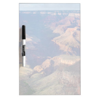 Grand Canyon, Bright Angel Trail Dry Erase Board