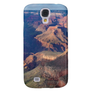 Grand Canyon, Bright Angel Trail Galaxy S4 Case