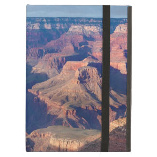 Grand Canyon, Bright Angel Trail iPad Air Case