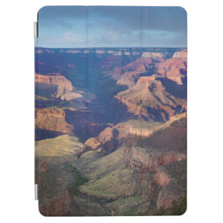Grand Canyon, Bright Angel Trail iPad Air Cover