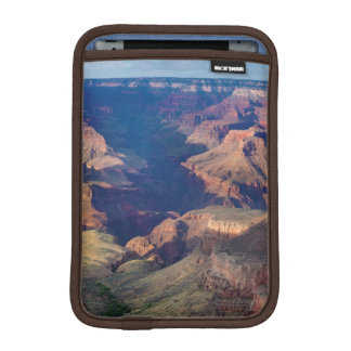 Grand Canyon, Bright Angel Trail iPad Mini Sleeve