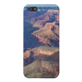 Grand Canyon, Bright Angel Trail iPhone 5/5S Cases