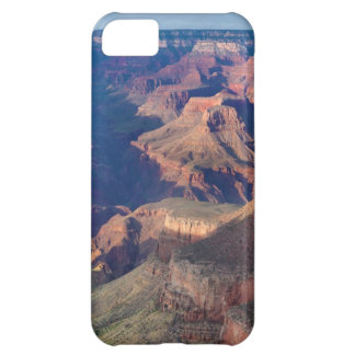 Grand Canyon, Bright Angel Trail iPhone 5C Case