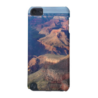 Grand Canyon, Bright Angel Trail iPod Touch (5th Generation) Covers