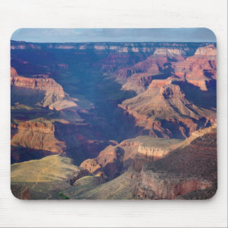 Grand Canyon, Bright Angel Trail Mouse Pad