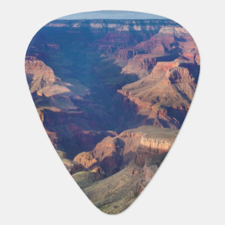 Grand Canyon, Bright Angel Trail Plectrum