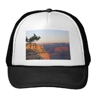 Grand Canyon Cap