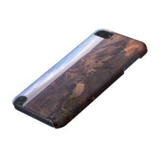 Grand Canyon iPod Touch 5G Covers