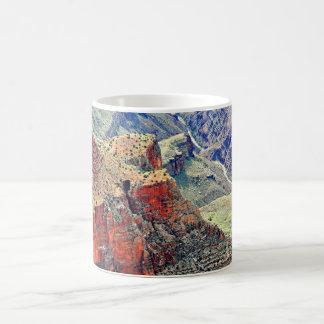 Grand Canyon Coffee Mug/Cup Coffee Mug