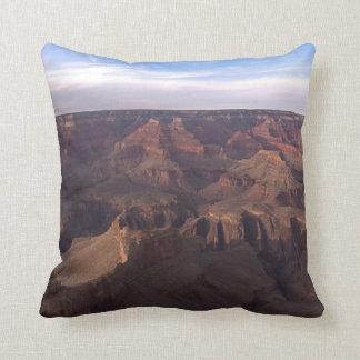 Grand Canyon Cushion