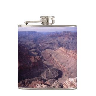 Grand Canyon Flasks