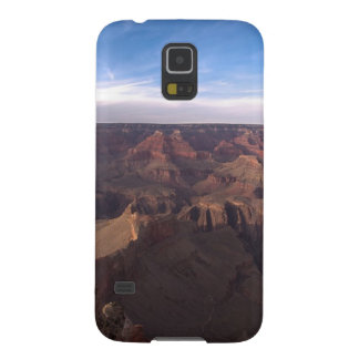 Grand Canyon Galaxy S5 Cases