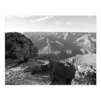 Grand Canyon II Postcard