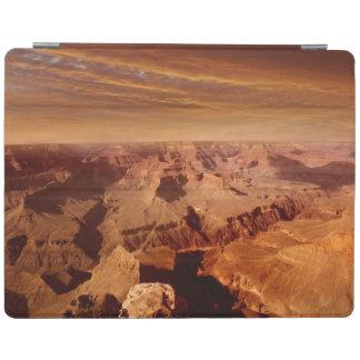 Grand Canyon iPad Cover