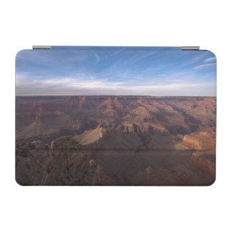 Grand Canyon iPad Mini Cover