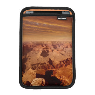 Grand Canyon iPad Mini Sleeve