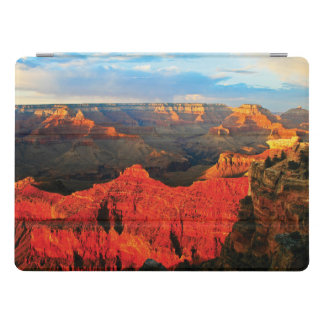 Grand Canyon iPad Pro Cover
