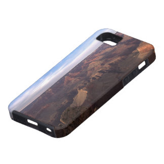Grand Canyon iPhone 5 Case