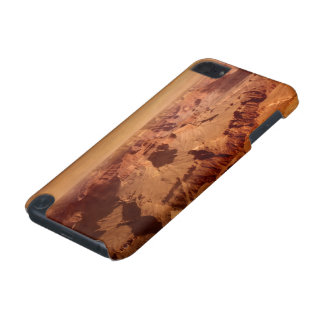 Grand Canyon iPod Touch (5th Generation) Cases
