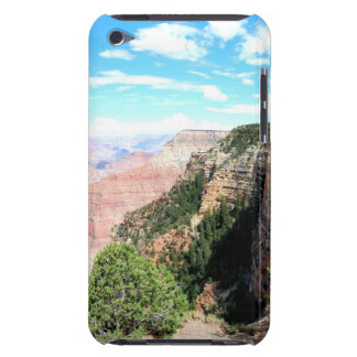 Grand Canyon iPod Touch Case