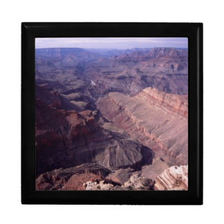 Grand Canyon Jewelry Boxes